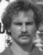 Bernd Schmider