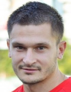 Gheorghe Ovseanicov