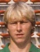 Markus Mohren