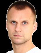 Paulius Janusauskas