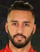 Mustafa Akbas