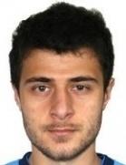 Mustafa Murat Özdemir