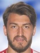 Ali Özkanca