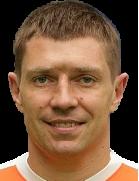 Evgeni Tarasov