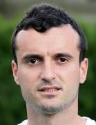 Almir Smigalovic