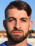 Edon Hasani
