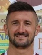 Emanuele Musca