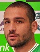 Murtaz Daushvili