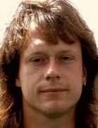 Holger Fiebich