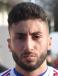 Mohammad Baghdadi