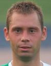 Joze Barkovic