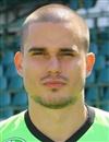 András Gosztonyi