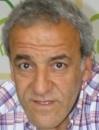 Metin Altinay