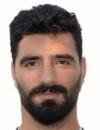Osman Kurtuldu