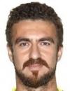 Mehmet Al