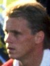 Torben Frank
