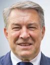 Gustav Nussbaumer