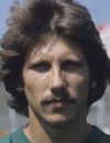 Heinz Blasey