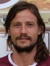 Tommaso Marolda