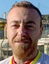 Paolo Capodaglio
