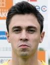 Olivier Cassan