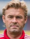 Bogdan Wilk