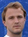 Luka Jagacic