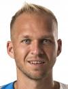 Raphael Holzhauser