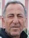 Mustafa Altindag