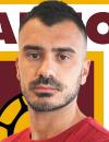 Lorenzo Staiti