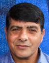 Tarek El Ashri