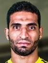 Haytham Mohamed