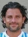 Luigi Grassi