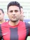 Rashad Farouk