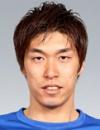 Akihiro Sato
