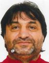 Isa Turan