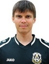 Aleksey Shlyapkin