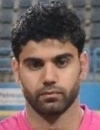 Mahmoud El Sayed