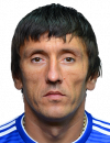 Dmitri Andreev