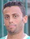 Abdelrahman Farouk