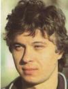 Oleksandr Zavarov