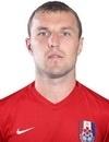 Evgeni Osipov
