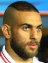 Ahmed Dowidar
