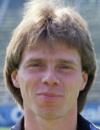 Ulf Quaisser