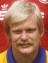 Ronnie Hellström