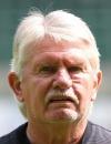 Volker Heling