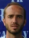 Denis Comor