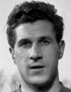 Otto Laszig †