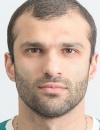 Giorgi Ositashvili