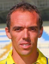 Gustavo Ferretti